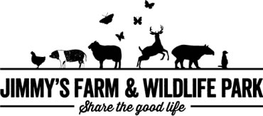 Jimmy's Farm Logo